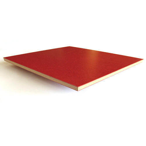 Best waterproof shuttering plywood in India