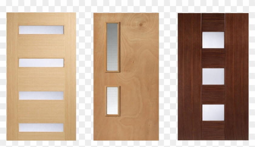 Flush door suppliers and dealers in India