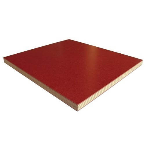 Shuttering plywood suppliers in Hyderabad